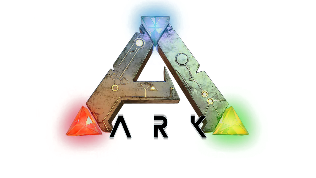 Ark: Survival Evolved Linux игры