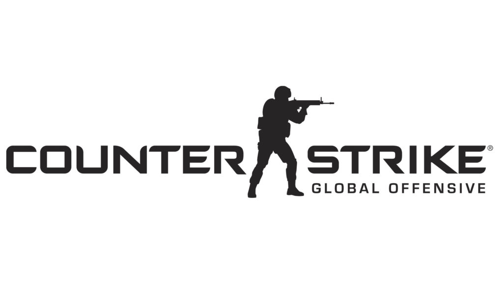 Counter-strike: Global Offensive Linux игры