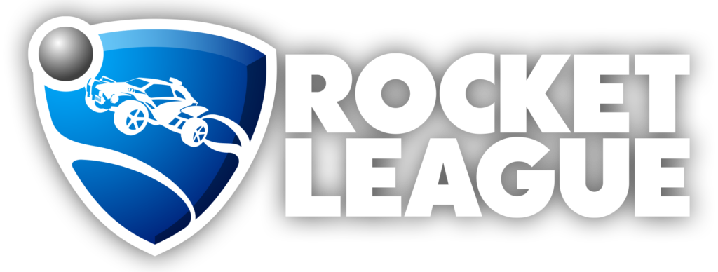 Rocket League Linux игры