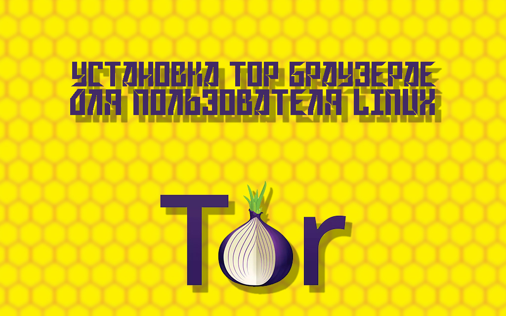 Tor browser установка linux hydraruzxpnew4af links for the darknet hydra2web